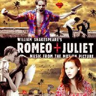ROMEO + JULIET [로미오와 줄리엣]