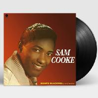 SAM COOKE: BUMPS BLACKWELL ORCHESTRA