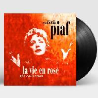 LA VIE EN ROSE: THE COLLECTION [LP]