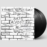 BACK AGAINST THE WALL: A TRIBUTE TO PINK FLOYD [LP]