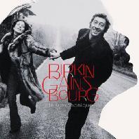 BIRKIN & GAINSBOURG: LE SYMPHONIQUE [2CD+DVD] [LIMITED]