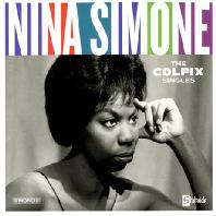 THE COLPIX SINGLES [DIGIPACK]