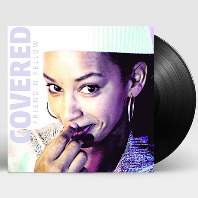 COVERED [2019 NEW VERSION] [180G LP]