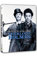  :   [SHERLOCK HOLMES]