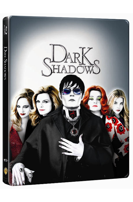  :   [DARK SHADOWS]