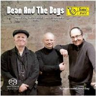 BEAN AND THE BOYS [SACD HYBRID]