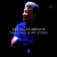 THE SONG IS MY STORY [180G LP]