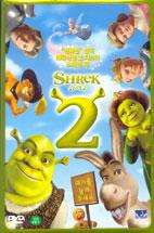 슈렉 2 [SHREK 2] 새상품 입니다.