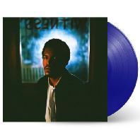 WITNESS [RSD] [BLUE LP]