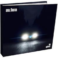 THE OPTIMIST [CD+DVD] [DIGIPACK]