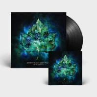 SEEDLINGS ALL [2018 RSD] [LP+CD]