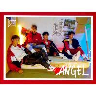 ANGEL [미니 2집]