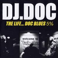 The Life...Doc Blues