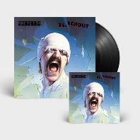 BLACKOUT [LP+CD]
