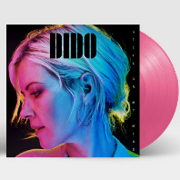 STILL ON MY MIND [RSD LIMITED] [PINK LP]