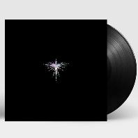 LUX PRIMA [LP]