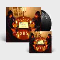 DEVOTION [2LP+CD]