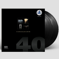 CLEARAUDIO: 40 YEARS EXCELLENCE EDITION [180G LP]