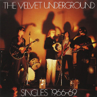 "SINGLES 1966-69 [7"" LP]"