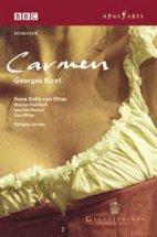 CARMEN/ <!HS>ANNE<!HE> SOFIE <!HS>VON<!HE> OTTER/ PHILIPPE JORDAN