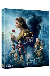 미녀와 야수 [BEAUTY AND THE BEAST]