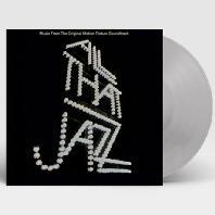 ALL THAT JAZZ [재즈 클럽] [180G SILVER LP]