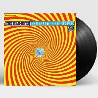 GREAT MEMPHIS SOUND [180G LP]