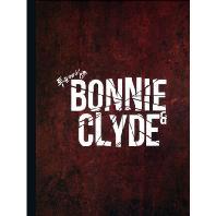 BONNIE N CLYDE [미니 8집]