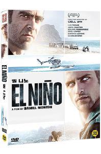 엘 니노 [EL NINO]