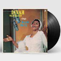 SINGS BESSIE SMITH [180G LP]