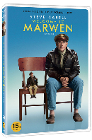 웰컴 투 마웬 [WELCOME TO MARWEN]