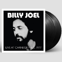 LIVE AT CARNEGIE HALL 1977 [2019 RECORD STORE DAY] [LP]