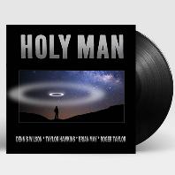 "HOLY MAN [2019 RECORD STORE DAY] [7"" SINGLE LP]"