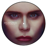 "THE ZEITGEIST [EP] [2019 RECORD STORE DAY] [12"" PICTURE DISC LP]"