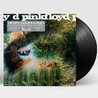 A SAUCERFUL OF SECRETS [MONO] [2019 RECORD STORE DAY] [180G LP]