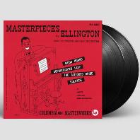 MASTERPIECES BY ELLINGTON [200G 45RPM LP]