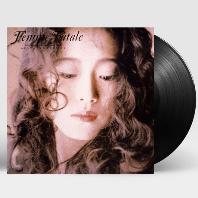 FEMME FATALE [180G LP] [한정반]