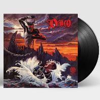 HOLY DIVER [LP]