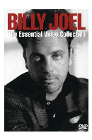 THE ESSENTIAL VIDEO COLLECTION