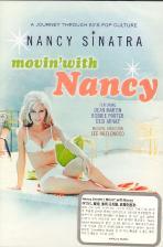 NANCY SINATRA MOVIN WITH NANCY