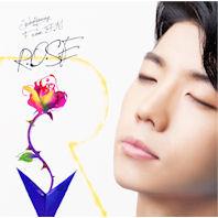 R.O.S.E [일본 솔로 앨범]