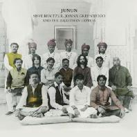 JUNUN: WITH RAJASTHAN EXPRESS [DELUXE EDITION]
