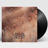 CITIZEN OF GLASS [180G LP]