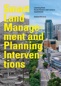 Smart Land Management and Planning Interventions