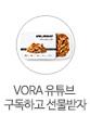 [고정]VORA