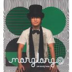 Mongrong