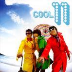 Cool11