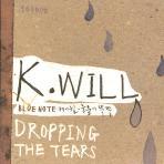 K.Will mini