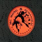 MCMong5