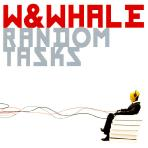 W&Whale1.5